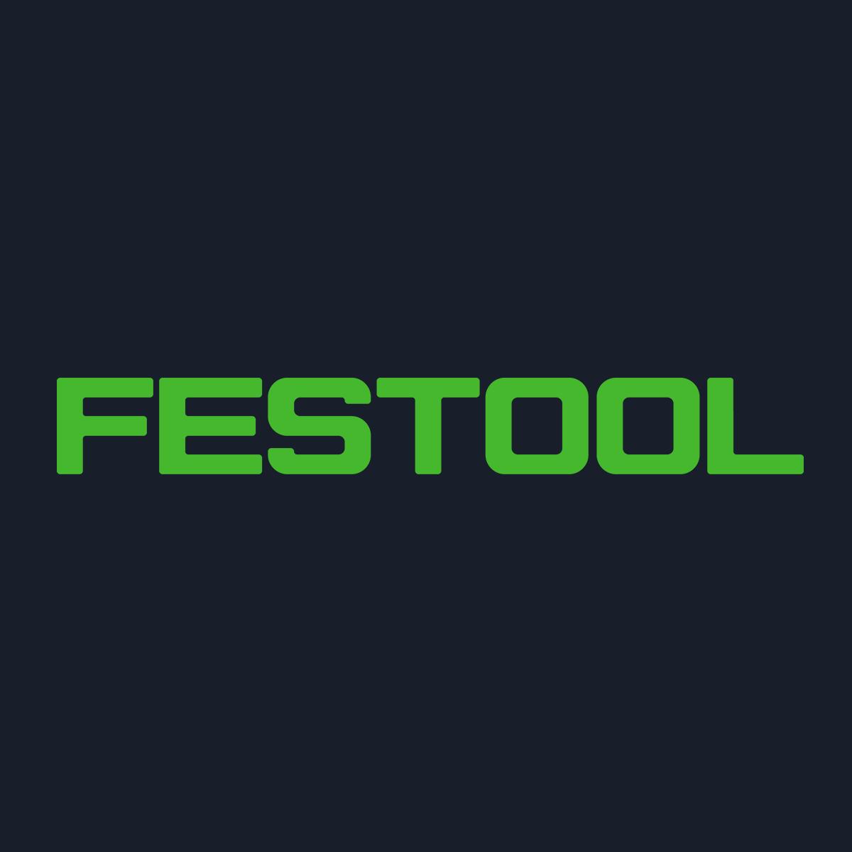 Festool LT UAB