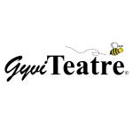Gyvi Teatre skaitmeniniai leidiniai