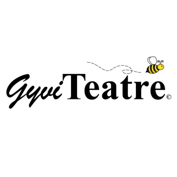 Ką veikti namuose? – Kūrybinės teatro ir muzikos užduotėlės visai šeimai