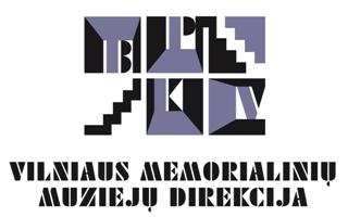 vmmd logo