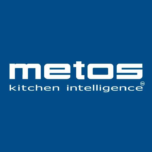 Metos virtuvės įranga