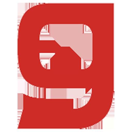 Giatsu skaitmeniniai leidiniai