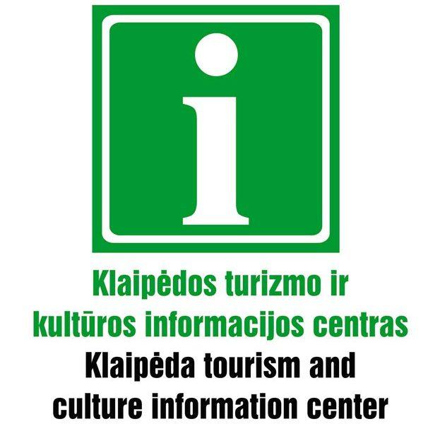 Klaipėdos turizmo ir informacijos cetras